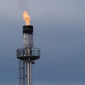 Naturgasfyr hvordan