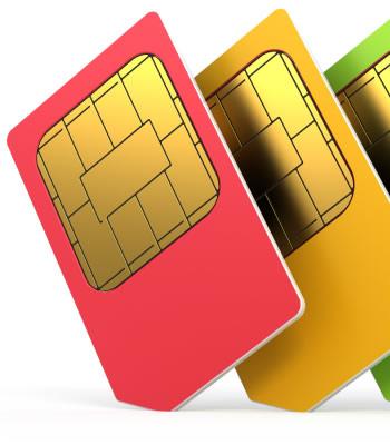 Spar på abonnementet til din mobil